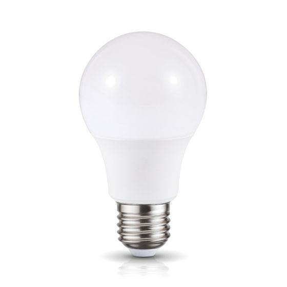 Energy saving (LED) light bulb K-Light LED2B GS E27 10W 3000K-800lm