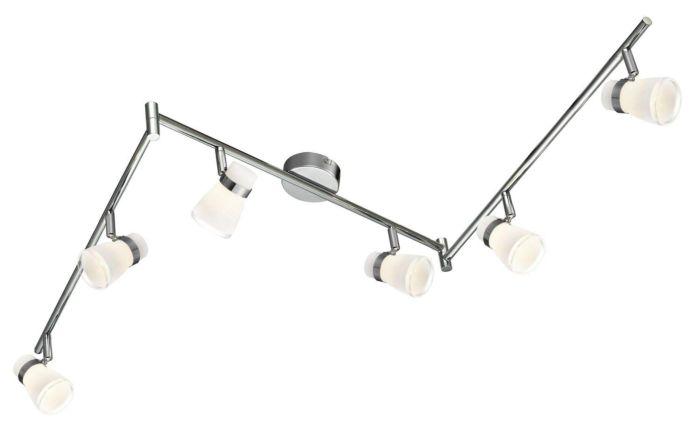 Ceiling lamp Esto NEVIO 60004-6- LAST PIECES