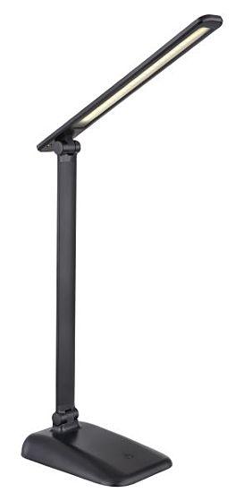 LED table lamp  Globo ACHIM 58414S