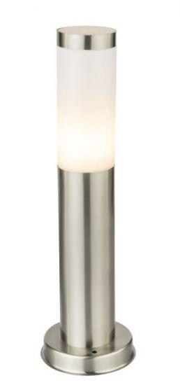 LED outdoor floor lamp, Globo 3158LED