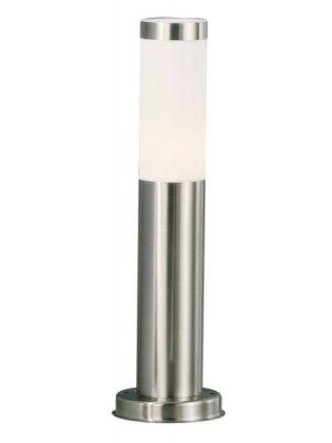 Outdoor floor lamp BOSTON Globo 3158