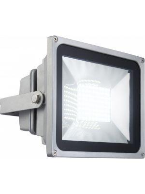 LED reflector RADIATOR I Globo 34104