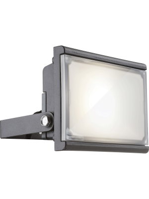 LED reflector RADIATOR III ,Globo 34231