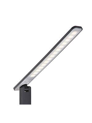 LED Table Lamp Globo BULLA 58400S