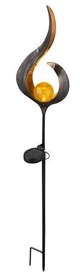 LED decorative light Globo 33465