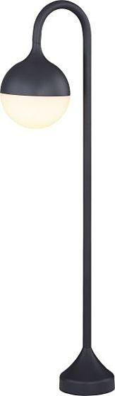 LED Floor lamp Globo ALMERIA 34592