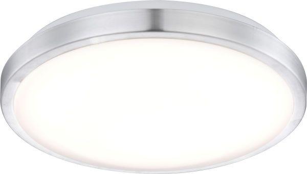 LED ceiling light ROBYN Globo 41685