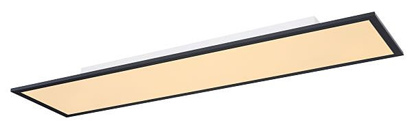 LED Ceiling light Globo SUZAKU 416040D5
