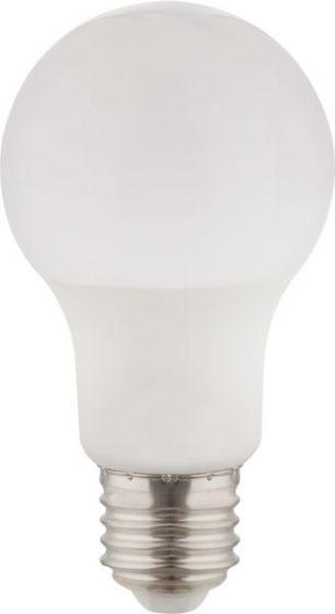 LED light bulb E27-7W 3000K/560lm Globo 10670